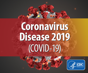 Coronavirus 2019 (COVID-19) Preparedness