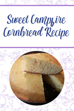 Pinterest Cornbread Recipe
